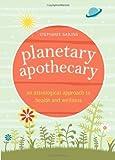 Planetary Apothecary