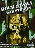 img - for Rock and Roll War Stories book / textbook / text book