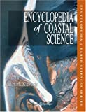 Encyclopedia of Coastal Science, , 1402048718