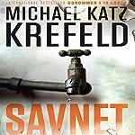 Savnet (Ravn 2) | Michael Katz Krefeld