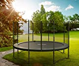 Acon Air 4.3 Trampoline 14ft with Enclosure