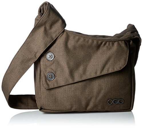 ogio 414008.194 Terra Melrose / Brooklyn Purse