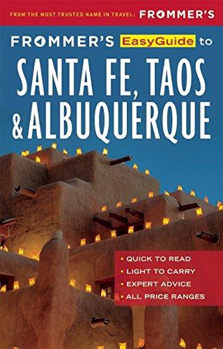 Albuquerque New Mexico - 2