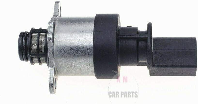 top/_autoparts 0928400691 0 928 400 691 Valvola di Controllo per Pompa Carburante per Serie B-MW1 3 5 7