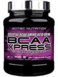 Scitec Ref.105629 Acide Aminé BCAA Complément Alimentaire 700 g