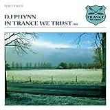 In Trance We Trust, Vol. 11