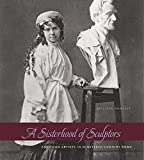 img - for A Sisterhood of Sculptors: American Artists in Nineteenth-Century Rome by Melissa Dabakis (2014-07-01) book / textbook / text book