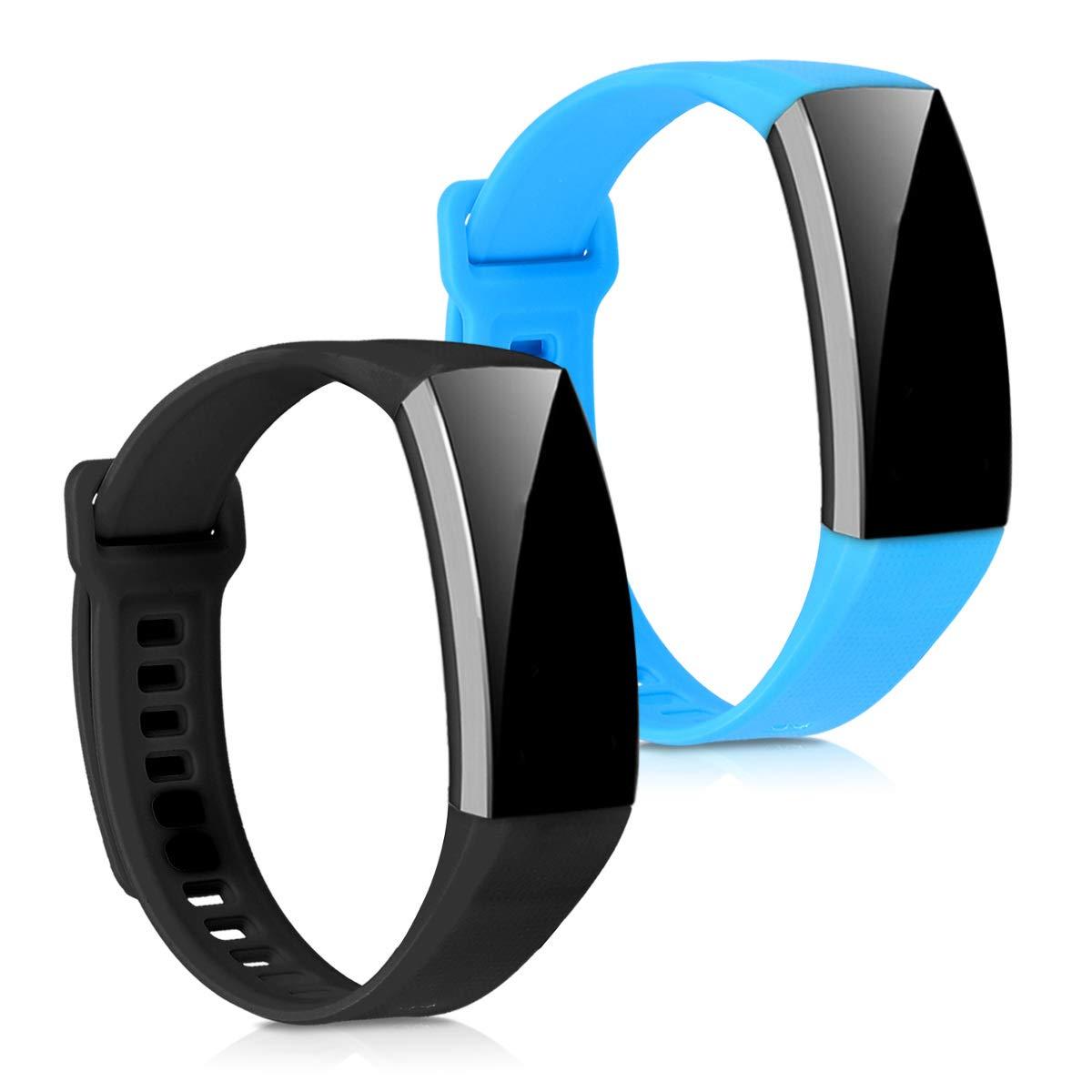 Mallas De Silicona Para Reloj Huawei Band 2 / Band 2 Pro