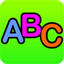 Coloring ABC