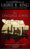 The Language of Bees: A novel of suspense featuring Mary Russell and Sherlock Holmes by  Laurie R. King in stock, buy online here