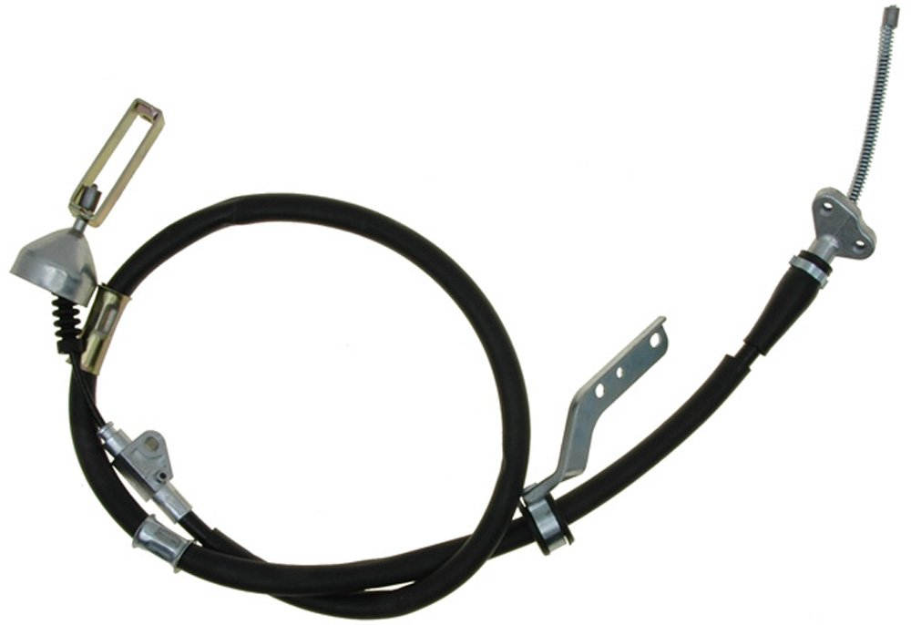Raybestos BC96759 Professional Grade Parking Brake Cable