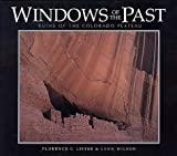 Windows of the Past, Florence Lister and Lynn Wilson, 0939365219