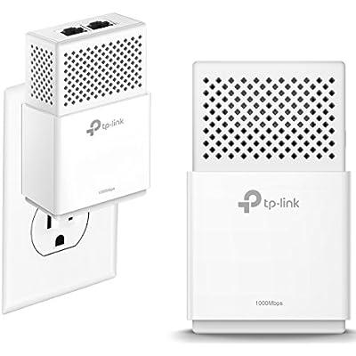 tp-link-av1000-2-ports-gigabit-powerline