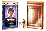 Indian in the Cupboard: Gift Set (includes 5 figurines) [VHS]