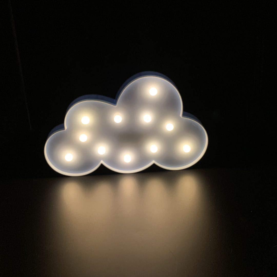 4x MEGAMAN energisparlampe energiesparleuchte 11w e27 WARM WHITE con vorheizung