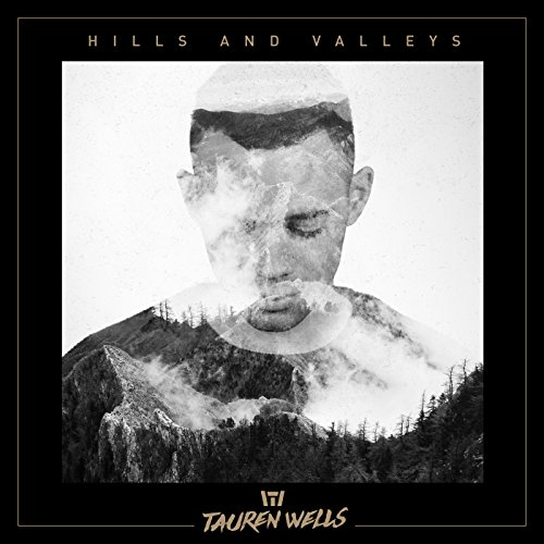 Hills and Valleys (The Valleys...