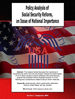 importance of national security pdf