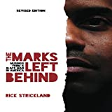 img - for The Marks Left Behind: Musings from a Black Man in America book / textbook / text book