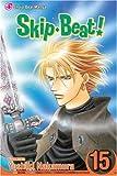 Skip Beat!, Vol. 15 (2008-11-04)