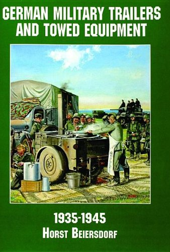 german-military-trailers-and-towed-equipment-1935-1945-schiffer-military-aviation-history