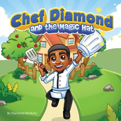 magic chef cooking - 3