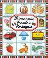L'Imagerie, édition bilingue (français/portugais) par Barbetti