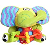Playgro Elephant Playmate for Baby