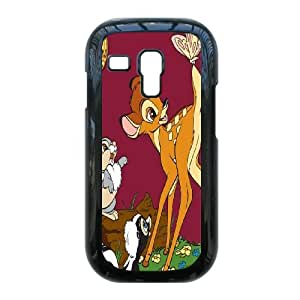 Samsung Galaxy S3 Mini i8190 Phone Case BAMBI B7356