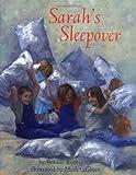 Sarah's Sleepover, Bobbie Rodriguez, 0670877506