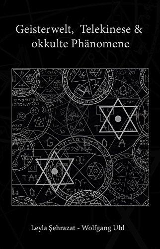 Okkulte App Logo