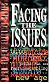 img - for Facing the Issues (Word Aflame Elective Series) book / textbook / text book
