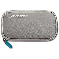 QuietComfort 20 headphones carrying case, White
