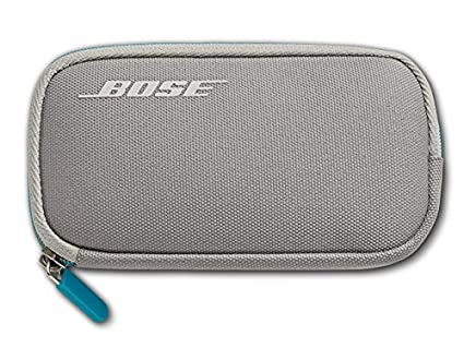 4bb414afad6 Image Unavailable. Image not available for. Color: Bose QuietComfort 20  Headphones Carrying case ...