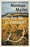 Why Are We in Vietnam?: A Novel 画像2