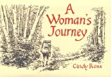A Woman's Journey, Cindy Ross, 0917953428
