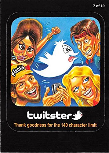 twitster-trading-card-sticker-wacky-packages-2007-topps-7-of-10-awful-apps-not-twitter