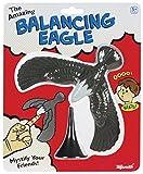 Toysmith Balancing Eagle (7-Inch)