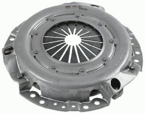 Sachs 3082 774 101 Mécanisme d'embrayage