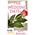 Four Weddings and a Fiasco: The Wedding Date (Kindle Worlds Novella)
