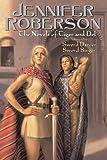 Download The Novels of Tiger and Del, Volume I in PDF ePUB Free Online