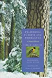 Search : California Forests and Woodlands: A Natural History (Volume 58) (California Natural History Guides)