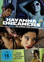 Havana Dreamers - Am Rande der Nacht