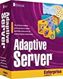 Adaptive Server Enterprise Edition 12.0