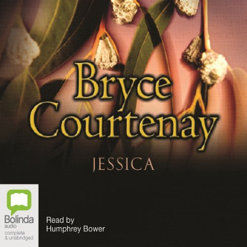 an analysis of the topic of the australian bush and the bryce courtenay Australian literature - download as ( a bush wife is raped and murdered by a traveling swagman while the shoes of the fisherman exodus bryce courtenay.