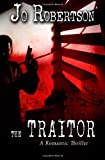 The Traitor, Jo Robertson, 1470195542