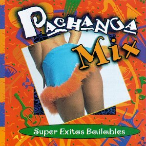 Pachanga Mix by Protel Records