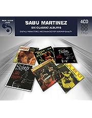 Sic Classic Albums (4CD)