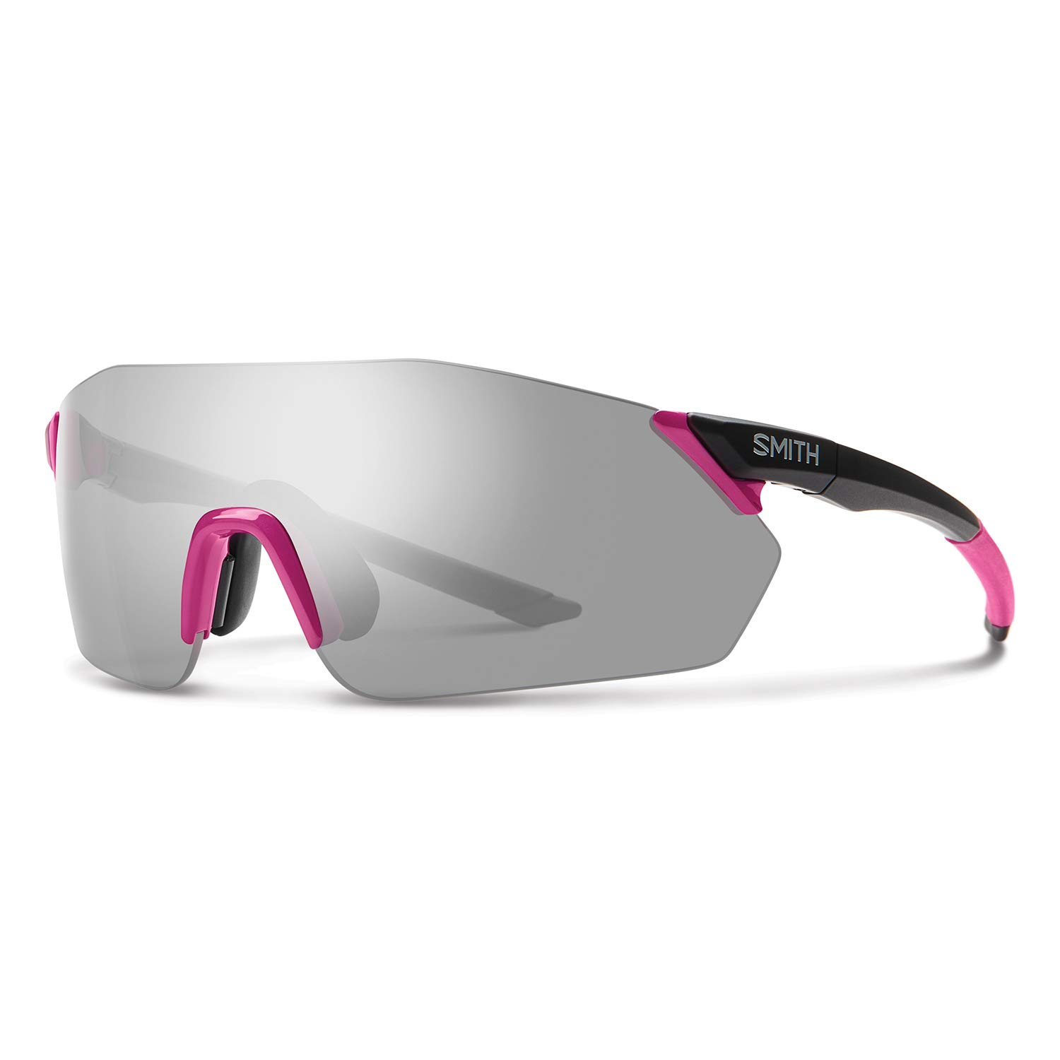 Smith Optics Reverb Sunglasses Chromapop+
