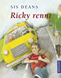 img - for Ricky rennt. book / textbook / text book
