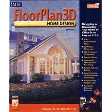 FloorPlan 3D Home Design